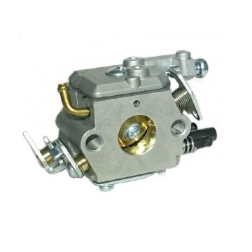 Carburettor, Husqvarna 327HDA65, 327HE3, 327HE4 Hedge Trimmer 503 28 34-01, 503 28 31-11, 503 28 31-10
